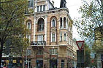 Hotel 8453 Sofia