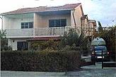 Privát Sabunike Chorvatsko - více informací o tomto ubytování