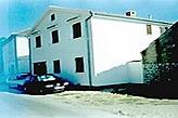 Apartmán Zaton Chorvatsko - více informací o tomto ubytování