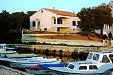 Ferienhaus Petrčane Kroatien
