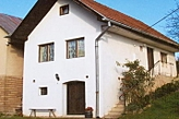Ferienhaus Stará Hora Slowakei