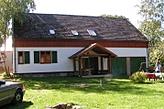Ferienhaus Gryżyna Polen