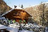 Ferienhaus Krems in Kärnten Österreich