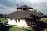Apartmán Lipnice nad Sázavou Česko
