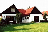 Ferienhaus Bogaczewo Polen