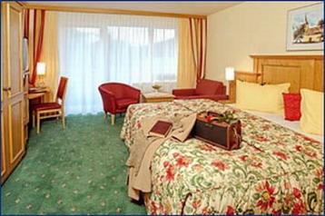 Hotel 8605 Kaprun - Pensionhotel - Hotels