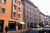 Hotel Toulouse Francie - více informací o tomto ubytování
