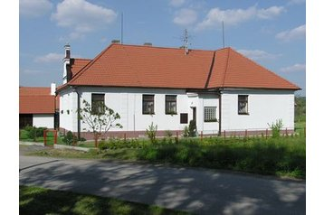 Apartmán 8633 Hluboká nad Vltavou