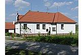 Apartmán Hluboká nad Vltavou Česko