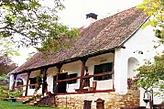 Chata Hetvehely-Kán Maďarsko
