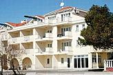 Apartement Turanj Horvaatia