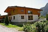 Privaat Maurach Austria