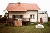 Privát Brożówka Polsko