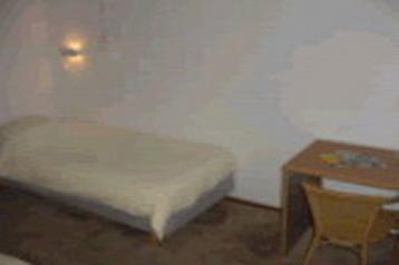Hotel 8737 Amsterdam v Amsterdam – Pensionhotel - Hoteli