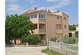 Apartmán Biograd na Moru Chorvatsko