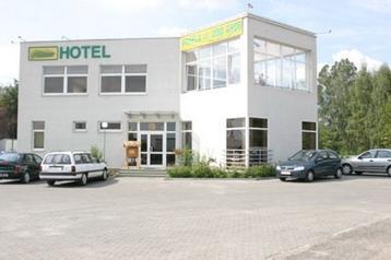 Hotel 8773 Siedlce