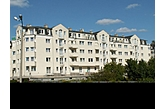 Hotel Konstancin - Jeziorna Polsko