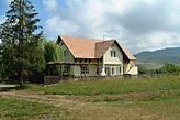 Privaat Lupeni Rumeenia