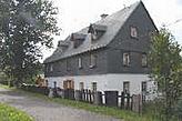 Ferienhaus Staré Křečany Tschechien