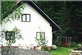 Ferienhaus Traunstein Österreich