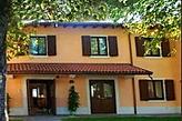 Hotell Basovizza Itaalia