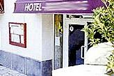 Hotel Nimes / Nîmes Francie - více informací o tomto ubytování