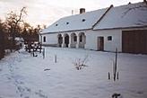 Cottage Ganna Hungary