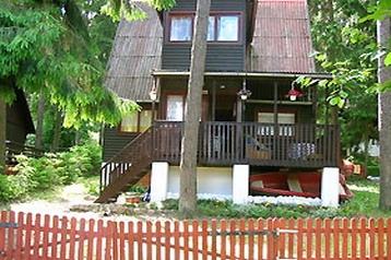 Chata 8955 Kłębowo