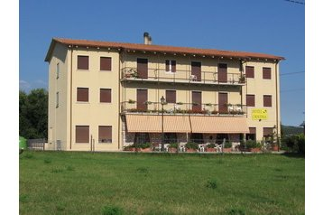 Hotel 8983 San Rocco di Piegara