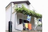 Appartement Komiža Kroatien