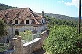 Ferienhaus Bobovišće Kroatien