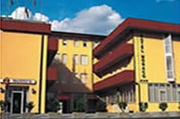 Hotel 9006 Verona