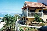 Apartmán Sutivan Chorvatsko - více informací o tomto ubytování