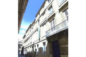 Hotel 9067 Bordeaux