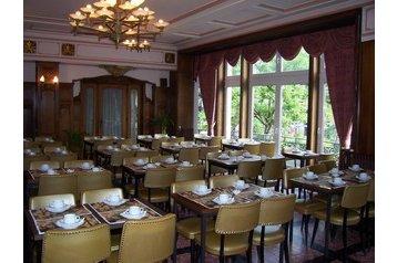 Hotel 9079 Bruxelles: hotels Brussels - Pensionhotel - Hotels