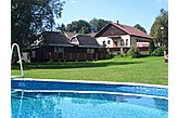 Bungalow Vlachovice Tschechien