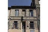 Hotel Bordeaux Frankreich