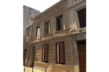 Hotel 9103 Bordeaux