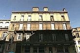 Hotell Bordeaux Prantsusmaa