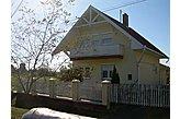 Ferienhaus Balatonkeresztúr Ungarn