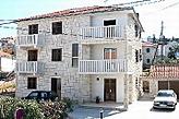 Apartmán Postira Chorvatsko - více informací o tomto ubytování