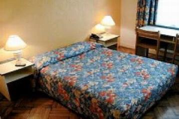 Hotel 9148 Lille v Lille – Pensionhotel - Hoteli