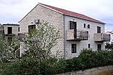 Apartmán Supetar Chorvatsko