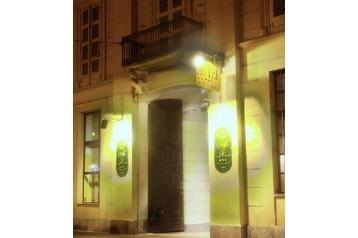 Hotel 9171 Torino
