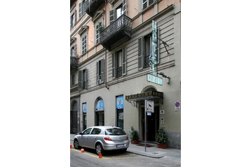 Hotel 9177 Torino