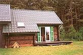 Apartmán Powałczyn Polsko - více informací o tomto ubytování
