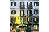 Hotel Turín / Torino Itálie