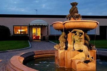 Hotel 9252 Torino