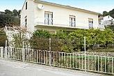 Apartement Hvar Horvaatia