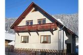 Apartement Oravský Biely Potok Slovakkia